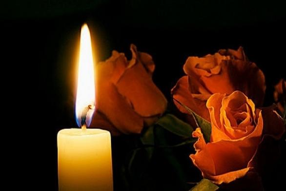 Το ΚΚΕ Αχαΐας για το θάνατο της Ερήνης Αρμενάκα - Ακαρέπη