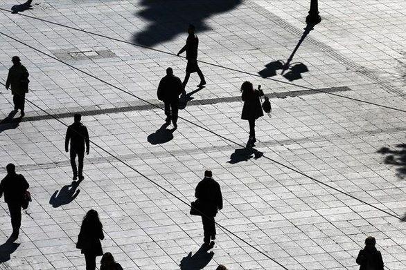 Μόνο για κλάματα είναι τα στοιχεία του ΟΑΕΔ για την ανεργία στην Δυτική Ελλάδα