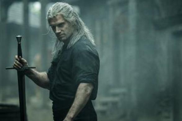 The Witcher - Τρέλανε τα social media το αντίπαλον δέος του Game of Thrones