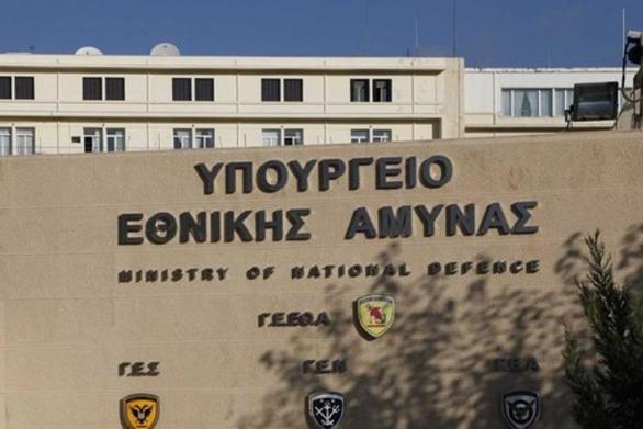 """""""Παγώνει"""" η Αθήνα τις συζητήσεις για μέτρα οικοδόμησης εμπιστοσύνης με την Τουρκία"""