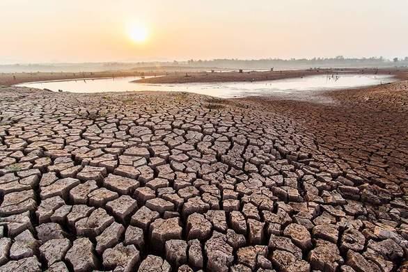 Το 2019 κλείνει τη θερμότερη δεκαετία που έχει ποτέ καταγραφεί