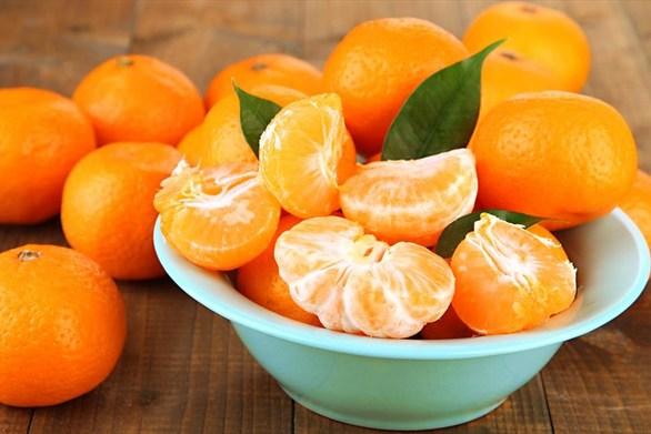 Αυτό είναι το χειμωνιάτικο φρούτο που ρίχνει την χοληστερόλη