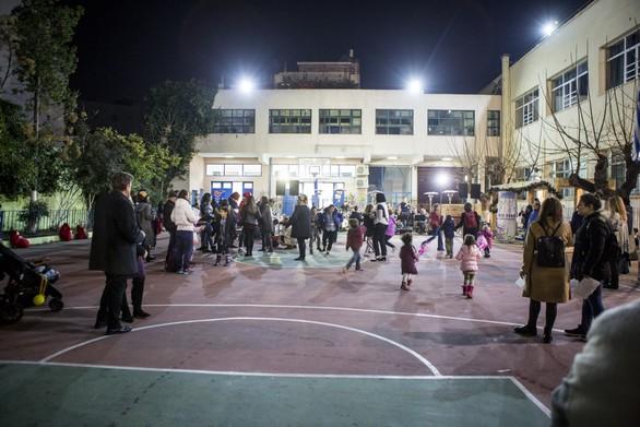 Αυτά είναι τα ανοικτά σχολεία σε κάθε γειτονιά της Πάτρας και οι δράσεις που θα φιλοξενήσουν