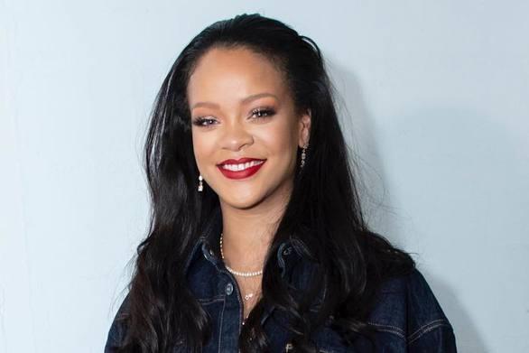 Το νέο ρεκόρ που κατέρριψε η Rihanna!