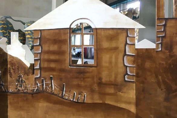 Χριστούγεννα στην Πάτρα - Ο γιορτινός στολισμός, θα προσφέρει χαρά και ανάταση στους κατοίκους!