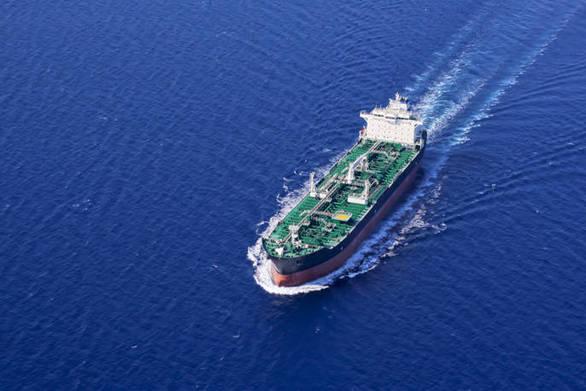 Επίθεση πειρατών σε ελληνόκτητο τάνκερ