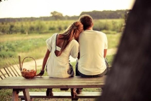 Μερικοί τρόποι για να ζωντανέψει ξανά η σχέση σας