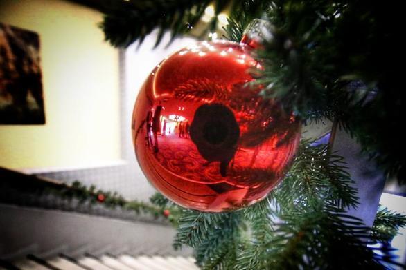 Ποιες μέρες είναι αργίες στις γιορτές Χριστουγέννων - Πρωτοχρονιάς