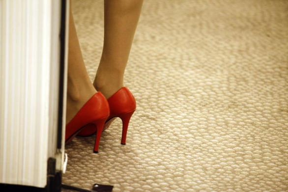 Τρίκαλα: Παντρεύεται την ιερόδουλη που γνώρισε σε οίκο ανοχής!