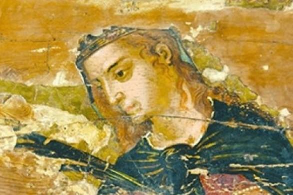 Κρήτη - Ερευνητές υποστηρίζουν ότι βρήκαν έργο του Ελ Γκρέκο