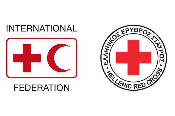 Πλήρης επάνοδος του Ελληνικού Ερυθρού Σταυρού στην Παγκόσμια Ερυθροσταυρική Οικογένεια