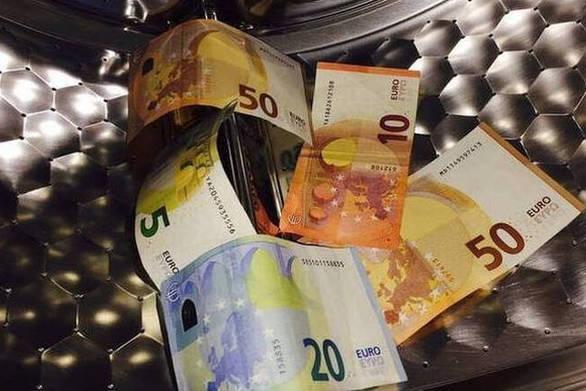 Η Ελλάδα συμμετείχε στην επιχείρηση της Europol για το ξέπλυμα μαύρου χρήματος