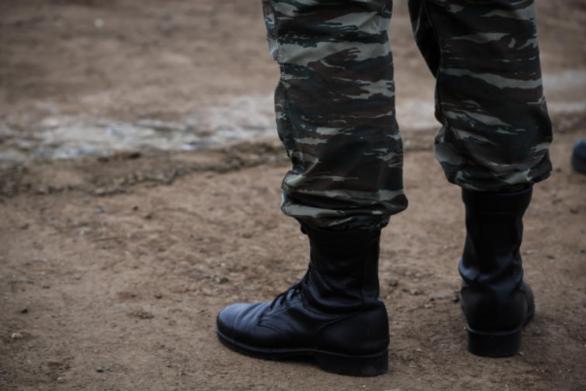 Λαμία: Ένοχος αλλά ελεύθερος ο πρώην εθνοφρουρός για τους βιασμούς δύο γυναικών!