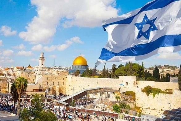 Ισραήλ - Πούλησε στην Τσεχία συστήματα ραντάρ αξίας 125 εκ. δολαρίων