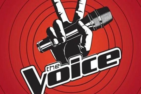 The Voice: Η τηλεθέαση έφτασε στο 34,5% στην prime time της Παρασκευής