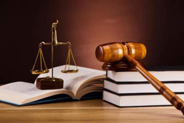 Οι δικηγόροι ετοιμάζουν προσφυγές για την ψήφο των αποδήμων