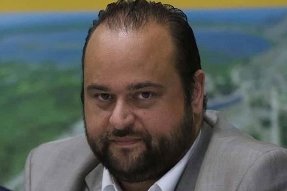 Πρόεδρος του ΤΕΕ Δυτικής Ελλάδος με 62% ο Βασίλης Αϊβαλής