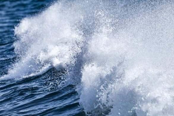 Μειώνεται το οξυγόνο στις θάλασσες