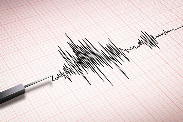 Νέος σεισμός σημειώθηκε στην Κρήτη