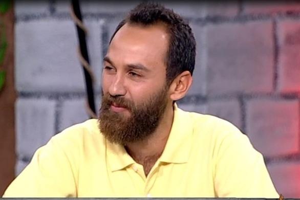 Ο Κώστας Αναγνωστόπουλος αποκαλύπτει πόσα χρήματα έπαιρνε στο Survivor (video)