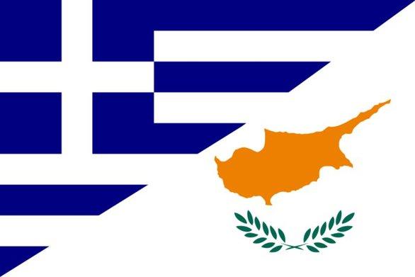 """Σ.Ε.Υ.Α.Ε.Κ.: """"Η Κύπρος κινδυνεύει"""""""