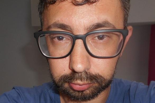 """Ανδρέας Κολλιόπουλος: """"Η ραπ είναι το μονοπάτι που μπορεί να χαράξει το αύριο του ελληνικού τραγουδιού"""""""