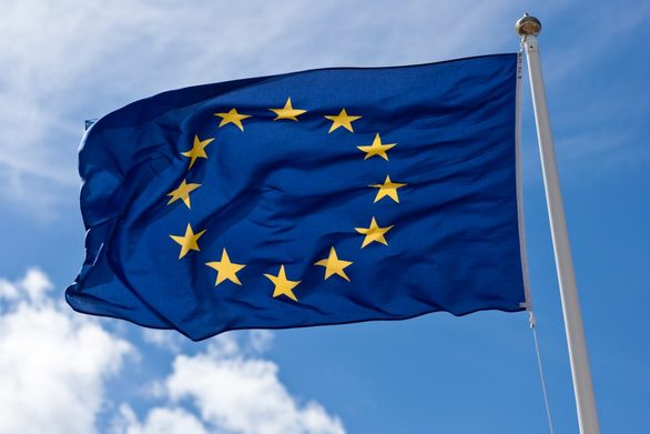 ΕΕ: Η συμφωνία Τουρκίας - Λιβύης μπορεί να προκαλέσει πρόβλημα στα ελληνικά νησιά