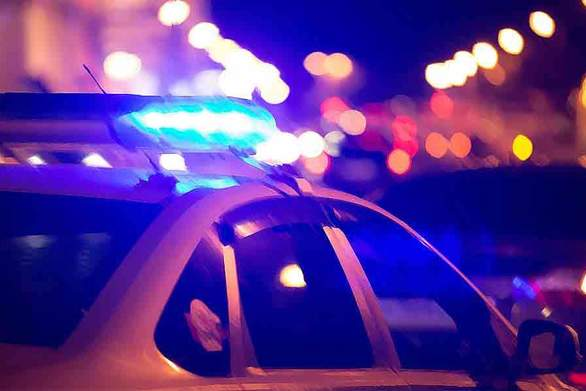 Τρεις εμπρηστικές επιθέσεις τη νύχτα στην Αθήνα