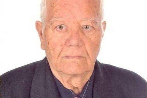 """Μιχαήλ Στρατουδάκης: """"Η κατοχή της Κύπρου χαρακτηρίσθηκε χρησικτησία"""""""