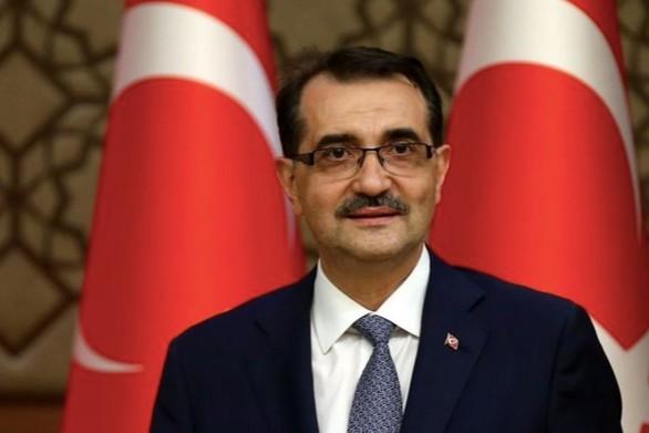 Κλιμακώνονται οι προκλήσεις της Τουρκίας