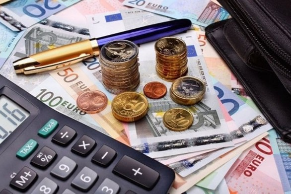 Tax Foundation: Η Ελλάδα παραμένει στην ομάδα των κρατών με τους υψηλότερους φορολογικούς συντελεστές