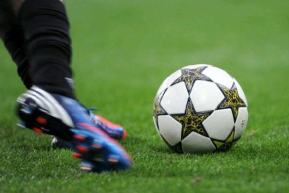 Δείτε πόσα παίρνουν οι ποδοσφαιριστές στην Ελλάδα σε σχέση με τους απλούς πολίτες