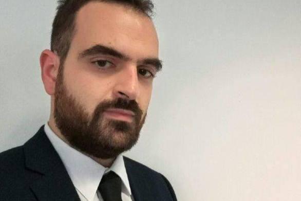Δημήτρης Ασημακόπουλος: Την ερχόμενη Κυριακή καλώ όλους τους συναδέλφους να στηρίξουν την προσπάθεια μας