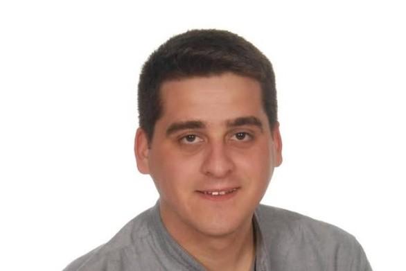 """Δημήτρης Παπαδόπουλος: """"Καλό το παραμύθι αλλά ο δράκος έχει αφλογιστία"""""""