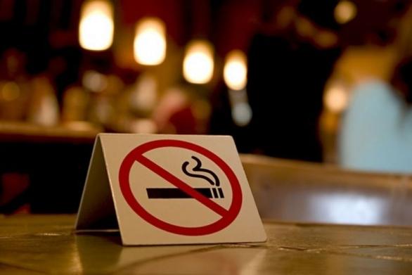 Πάτρα: Ετοιμάζονται για μεταμεσονύκτιους ελέγχους στα κέντρα διασκέδασης για το κάπνισμα