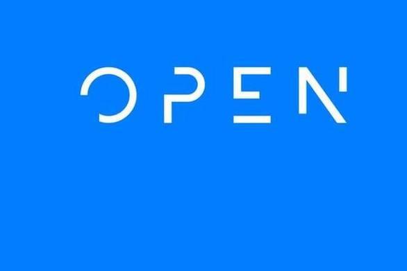 Το εορταστικό πρόγραμμα του OPEN θα τα έχει όλα!