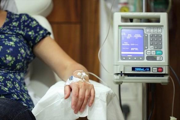 Πάτρα: Κινδυνεύουν ογκολογικοί ασθενείς εξαιτίας της έλλειψης ενός φαρμάκου