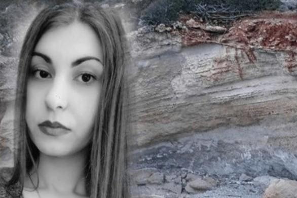 Δολοφονία Τοπαλούδη: Ξεκινά η δίκη για την υπόθεση που συγκλόνισε το πανελλήνιο