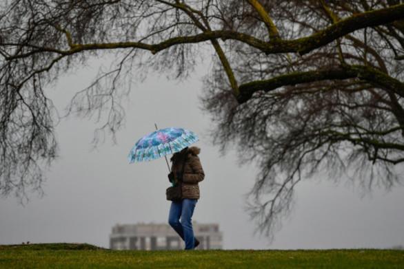 Η καταιγίδα «Έλσα» σαρώνει Πορτογαλία, Ισπανία και Γαλλία