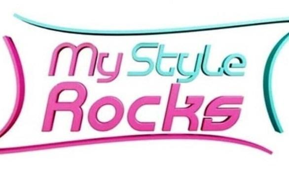 Πότε ξεκινά ο τρίτος κύκλος του My Style Rocks;