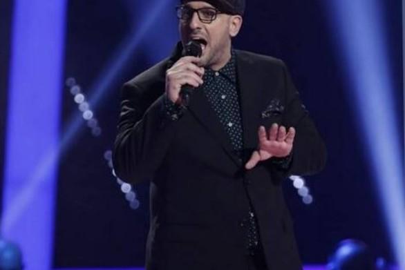 The Voice - Στο κόκκινο η τηλεθέαση του τελικού!