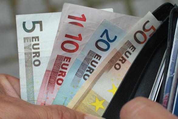 Αυξημένο το κοινωνικό μέρισμα, στα 215 εκατ. ευρώ