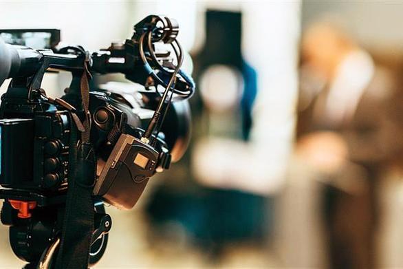 Το 6ο Διεθνές Φεστιβάλ Ντοκιμαντέρ Πελοποννήσου επιστρέφει!