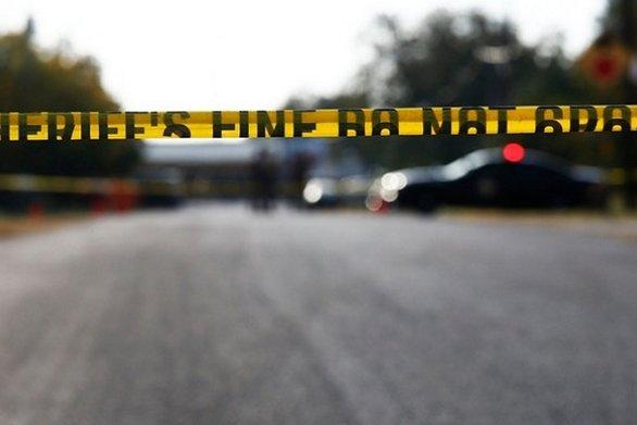 ΗΠΑ - 5χρονο αγοράκι βρέθηκε νεκρό σε λίμνη