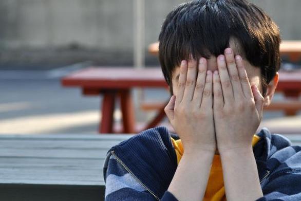 Πάτρα: Συστηματικός εκφοβισμός εις βάρος νεαρού με ομοφοβικά κίνητρα