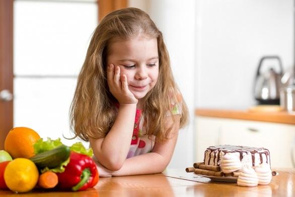 Οι οιωνοί της παχυσαρκίας για ένα παιδί