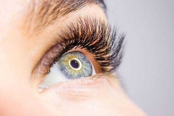 Η συνήθεια που τριπλασιάζει τον κίνδυνο να χάσετε την όραση σας