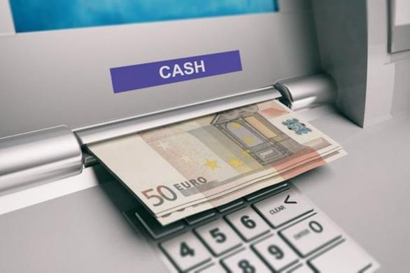 Κοινωνικό μέρισμα: Πιστώθηκαν τα χρήματα στους λογαριασμούς