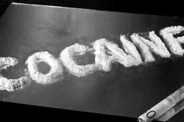 Πάτρα: Πάνω από 90.000 ευρώ τα κέρδη της σπείρας που διακινούσε κοκαΐνη