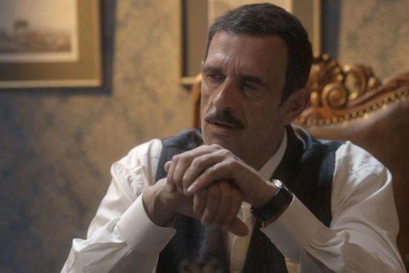 """Λεωνίδας Κακούρης: """"Θα συμβούν πολύ άσχημα πράγματα στον Δούκα"""" (video)"""